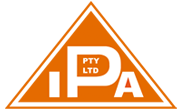 IPA Studs Pty. Ltd.