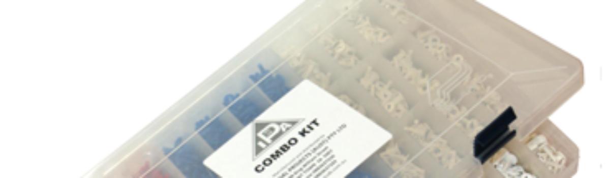 Combo Kit
